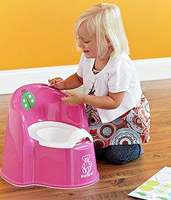Let-Them-Decorate-The-Potty