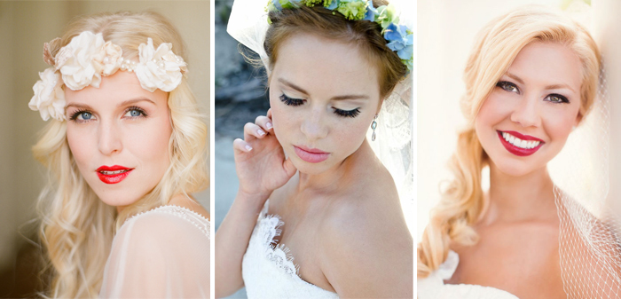 Make-Up-Tips-For-A-Beach-Wedding-Bride-makeup