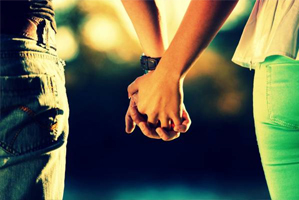 Making-A-Long-Distance-Relationship-Work-You-Have-To-Trust-Each-Other