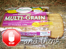 Multi-Grain-Bread-not-Healthy-Food