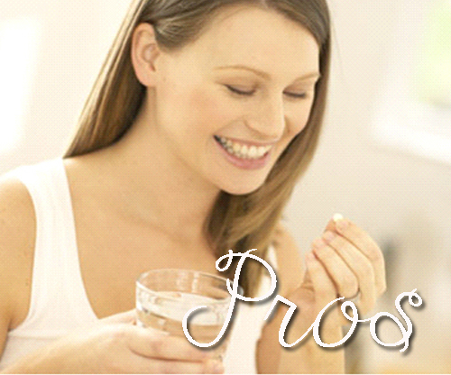 Pros-Of-Weight-Loss-Pills