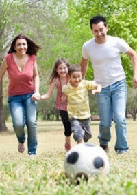 Reason-To-Exercise-You-Can-Keep-Up-With-The-Kids
