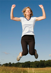 Reason-To-Exercise-You-Have-More-Energy