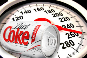 Soda,-The-Villain-Of-Your-Weight-Loss-Story