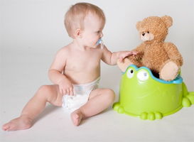 Start-Potty-Training-When-You-Think-Your-Kid-Is-Ready