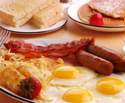 Success-In-Weight-Loss--Big-Fat-Breakfast