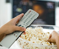TV-Is-The-Enemy-Of-Your-Weight-Loss