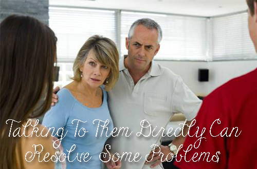 Talking-To-Them-Directly-Can-Resolve-Some-In-Laws'-Problems