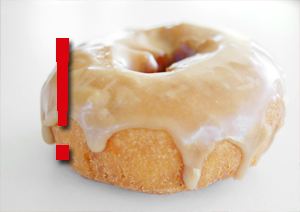 Term-Of-Healthy-Eating-Crispy-And-Glazed-Is-Not-A-Good-Thing