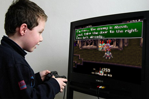 Video-Games-Kids-Learn-To-Read