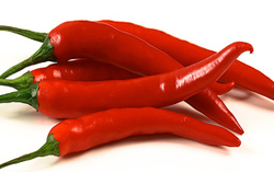 Want-To-Get-Rid-Of-Weight-Hot-Chili