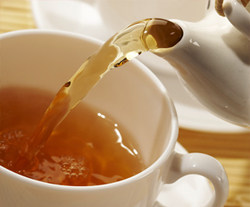 Want-To-Speed-Up-Your-Weight-Lost-Drink-Tea