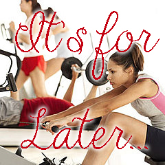 Way-To-Make-Losing-Weight-Not-So-Brutal--Forget-About-The-Gym