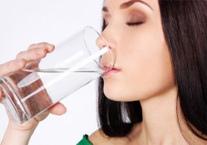 Way-To-Make-Losing-Weight-Not-So-Brutal--Water-Before-Eat