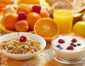 Way-To-Put-Your-Weight-Loss-In-Turbo-Mode-Healthy-Breakfast