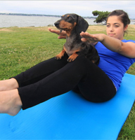 Ways-To-Make-Losing-Weight-Fun--Doga