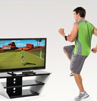 Ways-To-Make-Losing-Weight-Fun-Fitness-Video-Games