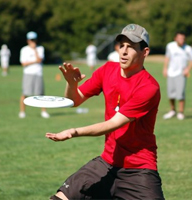 Ways-To-Make-Losing-Weight-Fun-Frisbee