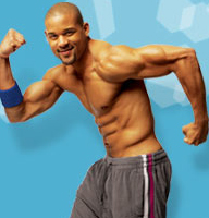 Ways-To-Make-Losing-Weight-Fun--Hip-Hop-Abs