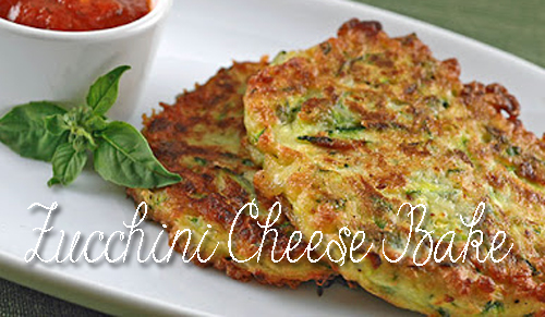 healthy-recipes-zucchini-cheese-bake
