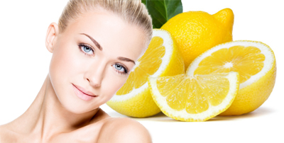 Beauty-Care-With-The-Help-Of-Citrus-Fruits-lemon