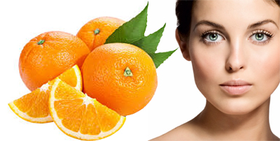 Beauty-Care-With-The-Help-Of-Citrus-Fruits-orange