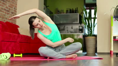 Benefits-Of-Exercising-At-Home-fitness