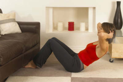 Benefits-Of-Exercising-At-Home-work-out