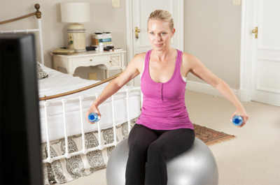 Benefits-Of-Exercising-At-Home