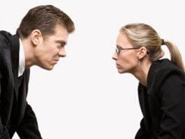 Dealing-With-Difficult-People-Know-When-To-Fight-When-To-Ignore-Them