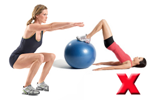 Exercise-When-You-Had-Bad-Knees-no-flexing-your-knees