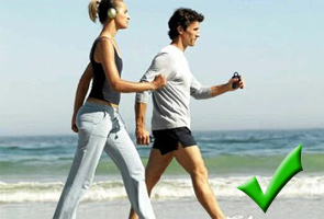 Exercise-When-You-Had-Bad-Knees-walking