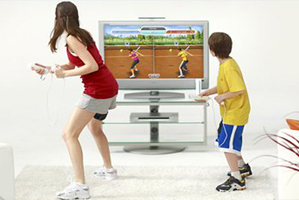 Exercise-While-Having-Fun-nintendo-xbox