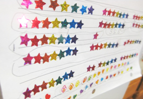Get-Kids-To-Brush-Their-Teeth-reward-chart