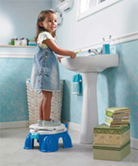 Get-Kids-To-Brush-Their-Teeth-step-stool