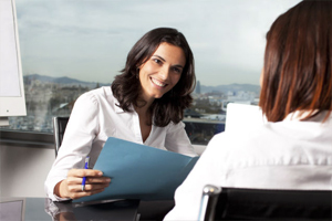 Get-Noticed-At-Work-tell-boss-about-job-done