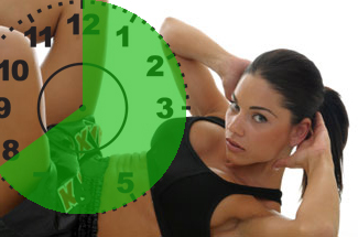 Getting-More-Out-Of-Workout-30-40-minutes-a-day