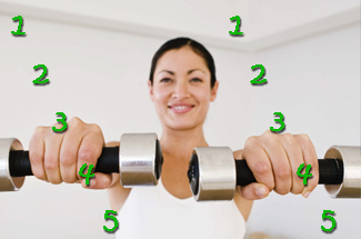 Getting-More-Out-Of-Workout-Slow-And-Controlled-Lifting