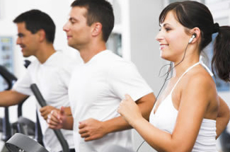 Getting-More-Out-Of-Workout-cardio