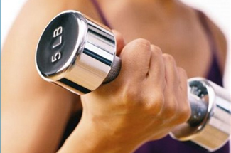 Getting-More-Out-Of-Workout-use-havier-weight