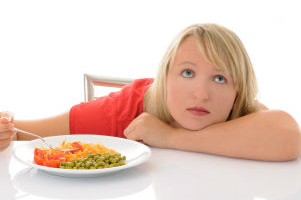 Hardest-Things-About-Losing-Weight-boring-diet