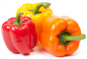 Healthy-Pizza-recipe-bell-peppers