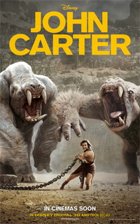 Huge-Failures-Movies-That-Bombed-john-carter