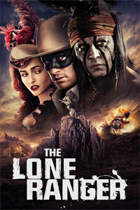 Huge-Failures-Movies-That-Bombed-lone-ranger