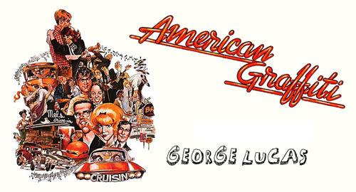 Low-Budget-Movies-That-Made-Millions-american-graffiti