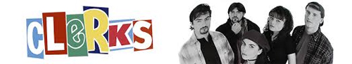 Low-Budget-Movies-That-Made-Millions-clerks