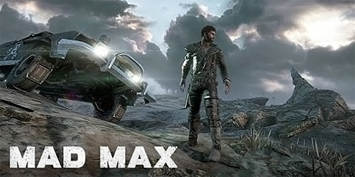 Low-Budget-Movies-That-Made-Millions--mad-max