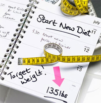 Maintaining-Weight-Loss-Have-A-Program