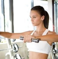 Maintaining-Weight-Loss-exercise-workout