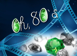 Movies-Forgotten-Gems-Of-The-80's